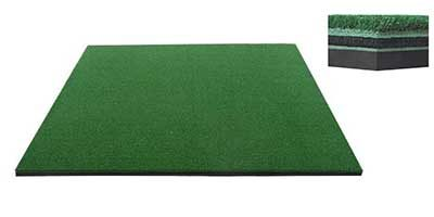 Albatross Golf Driving Range Mat