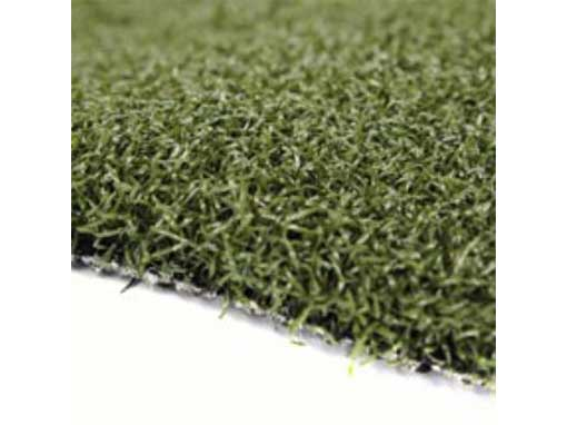 Nylon Artificial Putting Green Golf Green Pro