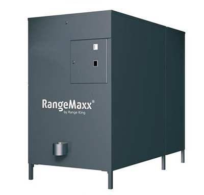 Golf Ball Dispenser Extra Large (16000 balls) Range King