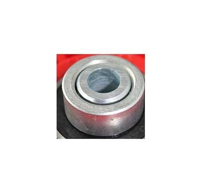 PCA24 Wheel Axle Bushing