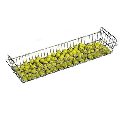 Range Maxx Single Basket