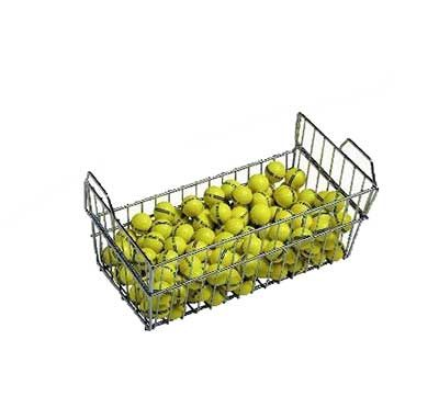 Range Maxx Twin Basket