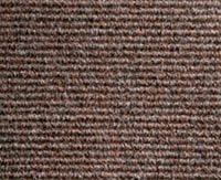 Acorn Carpet Tile Colour