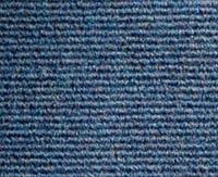 Amethyst Carpet Tile Colour
