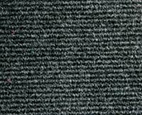Anthracite Carpet Tile Colour