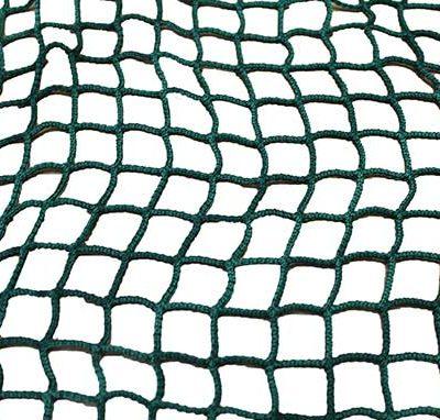 Baffle Netting