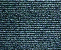 Blue Moon Carpet Tile Colour