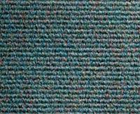 Emerald Carpet Tile Colour