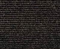 Graphite Carpet Tile Colour