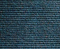 Indigo Carpet Tile Colour