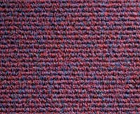 Magenta Carpet Tile Colour