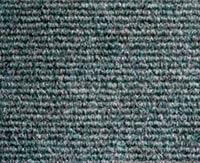 Onyx Carpet Tile Colour