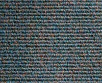 Opal Carpet Tile Colour