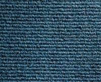 Pacific Carpet Tile Colour