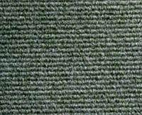 Pale Olive Carpet Tile Colour