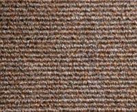 Pebble Carpet Tile Colour