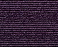 Purple Carpet Tile Colour