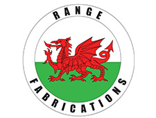 RangeFabrications Logo