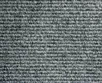 Steel Carpet Tile Colour