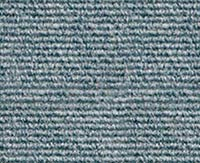 Teal Carpet Tile Colour