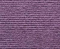 Violet Carpet Tile Colour