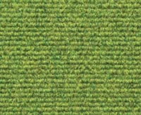 Willow Carpet Tile Colour