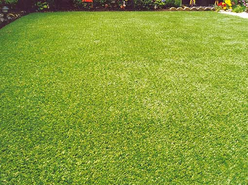 Fringe Turf Putting Green Surround Lux 28mm
